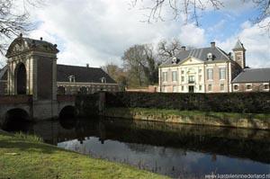 http://fietsknooppunt.routeplanner.nl/html/PictureBase/ovr_diepenheim_20080329_jwe_1412.jpg