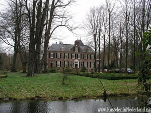 http://fietsknooppunt.routeplanner.nl/html/PictureBase/ovr_groot_hoenlo_20040321_jwe.jpg