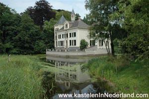 http://fietsknooppunt.routeplanner.nl/html/PictureBase/ovr_haere_jwe_20050724_7.jpg