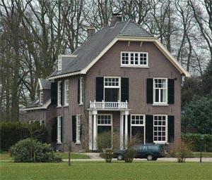 http://fietsknooppunt.routeplanner.nl/html/PictureBase/ovr_mataram_20050226_jwe.jpg