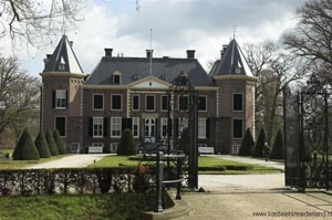 http://fietsknooppunt.routeplanner.nl/html/PictureBase/ovr_nijenhuis_20080329_1397.jpg