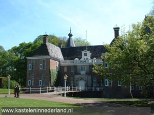 http://fietsknooppunt.routeplanner.nl/html/PictureBase/ovr_nijenhuis_heino_jwe.JPG