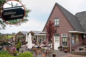 http://www.fietsvoordeelpas.nl/webelements/data/pannenkoekenhuizen005.png