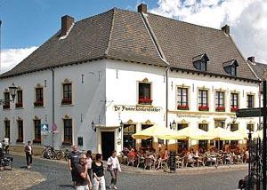 http://www.fietsvoordeelpas.nl/webelements/data/restaurants140.png