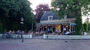 http://www.fietsvoordeelpas.nl/webelements/data/restaurants243.png
