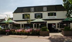 Restaurant Op De Brink