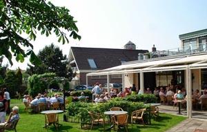 http://www.fietsvoordeelpas.nl/webelements/data/restaurants299.png