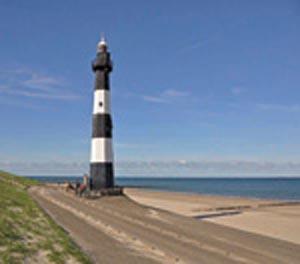 http://fietsknooppunt.routeplanner.nl/html/PictureBase/vvvidee/vuurtoren-sluis.jpg