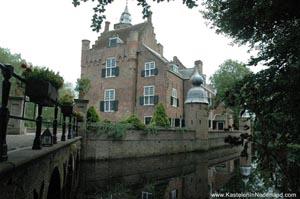 http://fietsknooppunt.routeplanner.nl/html/PictureBase/zld_moermond_2005_08_27_1.jpg