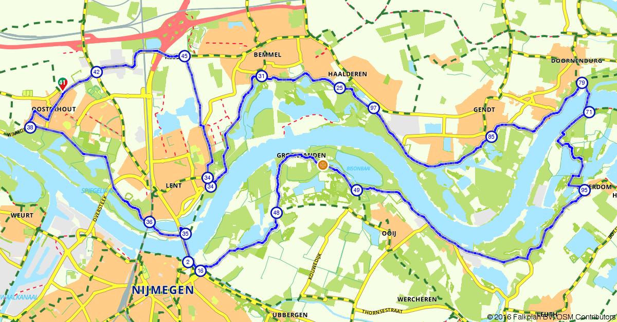 gratis sites Oosterhout