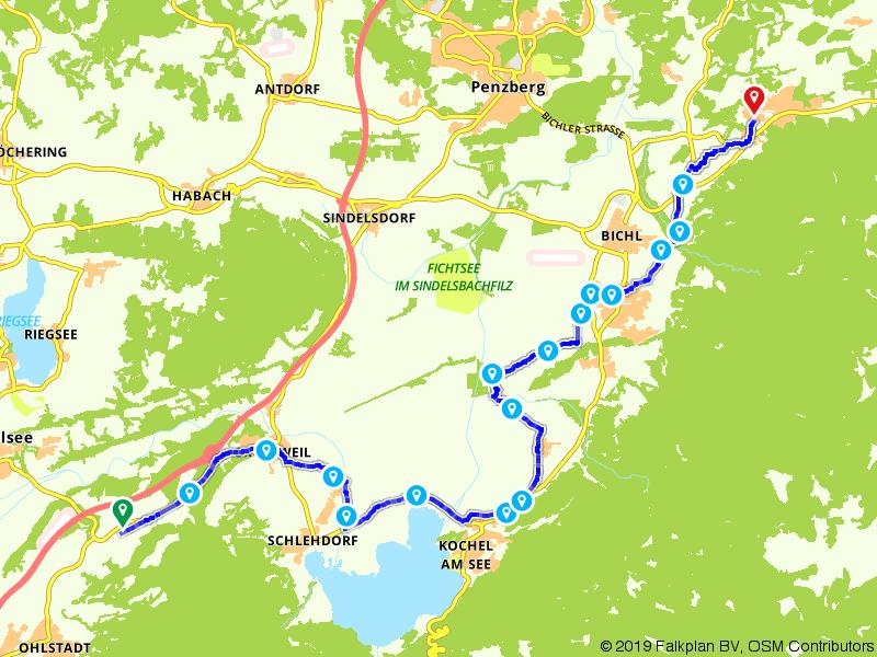 Schwaiganger-BadHeilbrunn