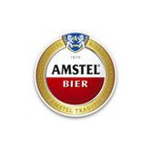 logo: Amstel Radler