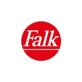 logo: Falk