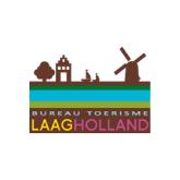 logo: Laag Holland