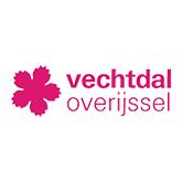 logo: Vachtdal Overijssel