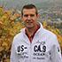 Tip van Mike Noorlander, Bestuurslid plaatselijke wandelvereniging
