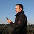 Tip van Matthias Irle, Coördinator wandelwegen Eifel