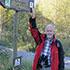 Tip van Wolfgang Flohr, Voorzitter wandelvereniging Leipzig e.V. en initiator 7-merenwandeling