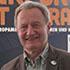 Tip van Friedhelm Julius Beucher, Voorzitter van de Duitse Gehandicaptensportvereniging
