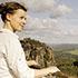 Tip van Ellen de Graaf, medewerker makelaarskantoor en wandelliefhebber