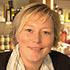 Tip van Steffi Klöckner, Bedrijfsleider Birkenhof-stokerij in Nistertal