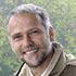 Tip van Dr. Wolfgang Schlund, Hoofd Nationaal Park