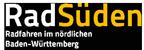 Arbeitsgemeinschaft RadSüden Baden-Württemberg